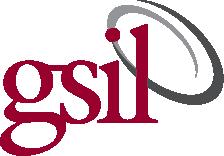 GSIL-Logo-just-logo